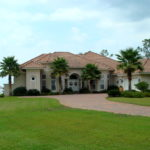 Gulf Shores Waterfront Homes for Sale