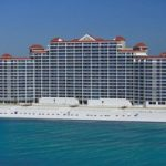 Lighthouse Condos Gulf Shores,Lighthouse Condos Gulf Shores for sale,Lighthouse Condos,Lighthouse Condos in Gulf Shores