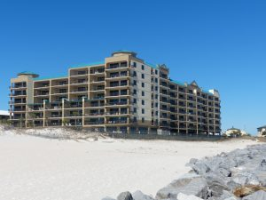 Grand Pointe Orange Beach